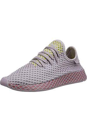 adidas Women's Deerupt Runner W Running Shoes