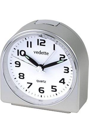 Vedette Men's Watch VR10052
