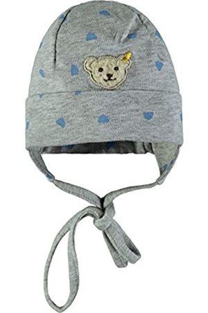 Steiff Mütze 6836700 Hat