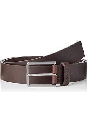 Calvin Klein Men Belts - Men's 35MM Essential Belt