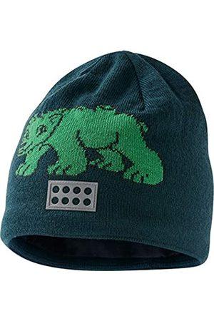 Lego Wear Baby Lego Duplo Lwaustin 711-Strickmütze Hat