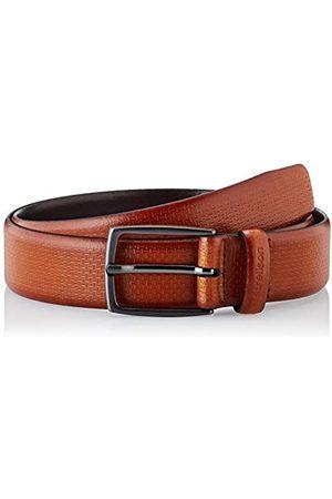 Strellson Premium Men's 3006 Strellson Belt 3, 5 cm/nos