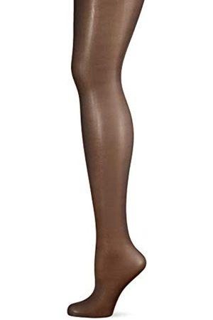 Hudson Women's Soft Matt 20 Shape Tights, 20 DEN
