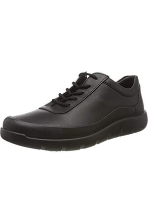 Hotter Men's Rush Oxfords, ( 1)