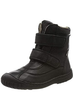 Bisgaard Unisex Kids' Ellis Snow Boots, ( 208)