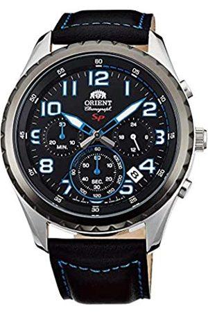 Orient Chronograph Quartz FKV01004B0