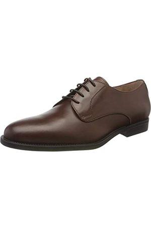 Stonefly Men's 210162 Elegant Size: 8.5 UK