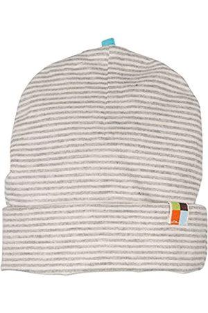 loud + proud Baby Mütze Hat