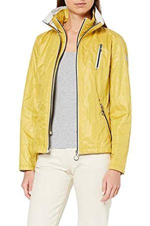 gil-bret Women's Kaja Jacket