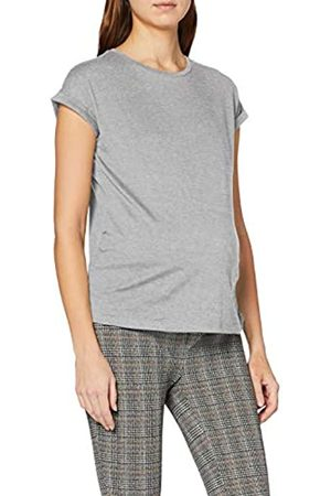 Dorothy Perkins Women's Roll Sleeve tee. T-Shirt