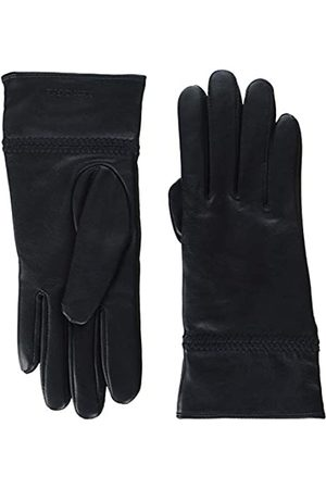 Marc O'Polo Women's 809819704009 Gloves