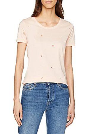 BOSS Women's Teallover T-Shirt