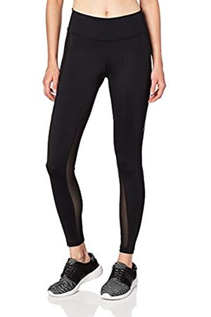 Nike Power Training Tights - Women's Tights, Womens, 897519-010