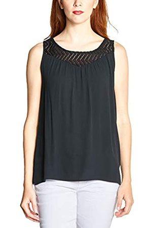 Street One Women's 313597 Tinka Vest