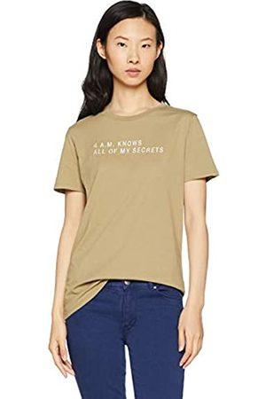 BOSS Women's Tasecrets T-Shirt