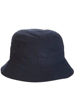Mount Hood Seattle Bucket Hat, -Blau (Dunkelblau)
