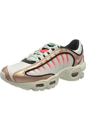 Nike Women's WMNS AIR MAX Tailwind IV Running Shoe