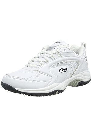Hi-Tec Men's Blast Lite Multisport Outdoor Shoes, ( 011)