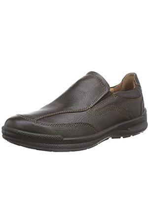 Jomos Men's Man Life Slipper Size: 16