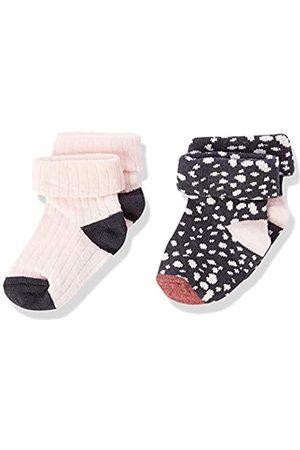 Noppies Baby-Boys B Guzz Set of 2 Socks