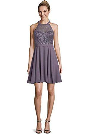 Vera Mont Women's 8069/4000 Dress