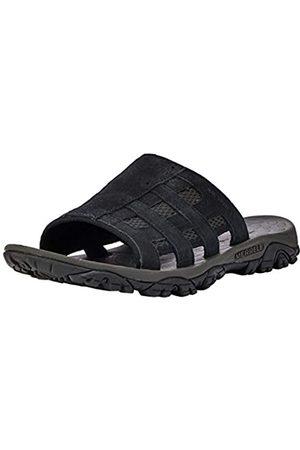 Merrell Men's Moab Drift 2 Slide Hiking Sandals
