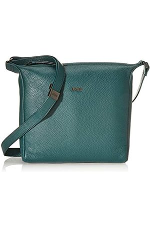 BREE Women's 206011 Cross-Body Bag