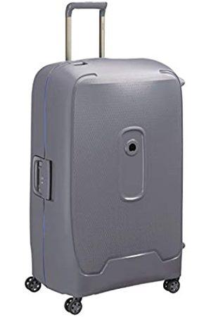 Delsey Paris Moncey Suitcase, 82 cm