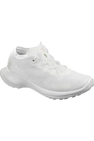 SALOMON Women's SENSE FEEL W Trail Running Shoes