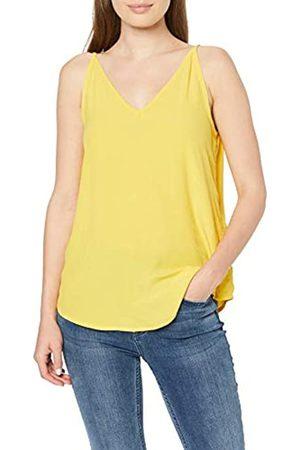 Only Women's Onlelsa Singlet WVN Vest