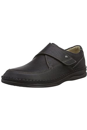 Finn Comfort Men's Braga Loafer Flats 9 UK