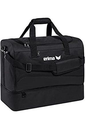 Erima Sporttasche mit Bodenfach Sport Duffel, 60 cm