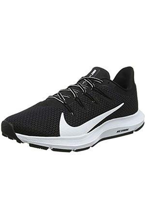 Nike Women's WMNS Quest 2 Running Shoes, ( / 004)