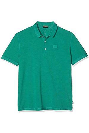 Napapijri Men's Erzin Polo Shirt