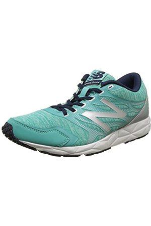 New Balance 590, Women's Training Running Shoes, Multicolor ( / )