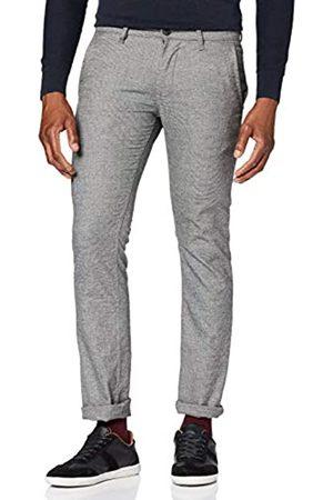 BOSS Men's Schino-Slim Trouser