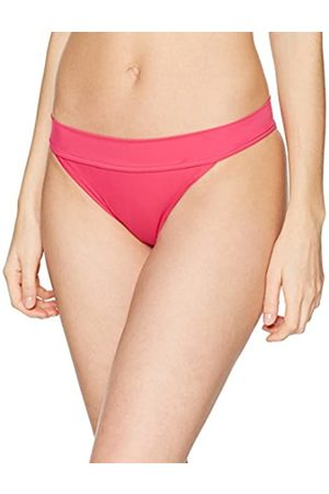 Calvin Klein Women's Band Bikini Bottoms