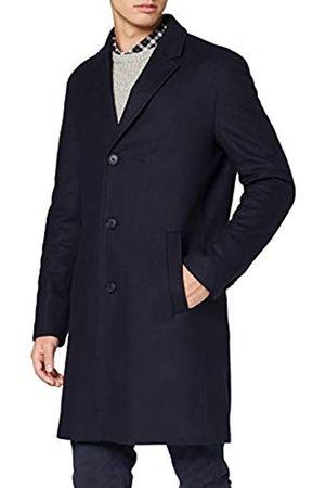 HUGO Men's Malte1941 Coat