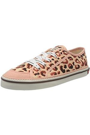 SCOTCH & SODA FOOTWEAR Women's Melli Low-Top Sneakers