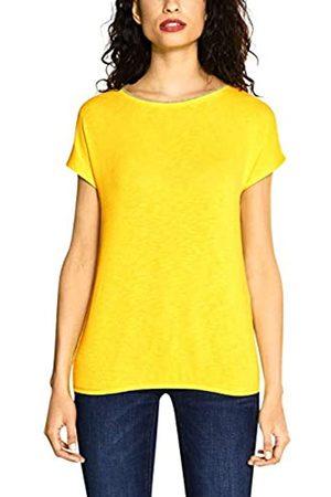 Street One Women's Edona T-Shirt