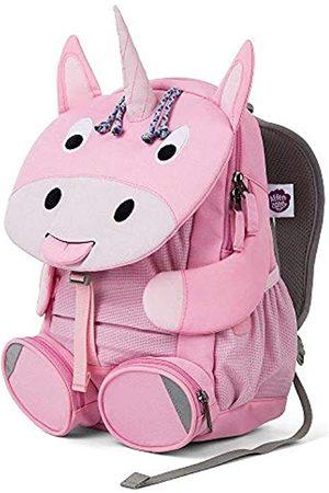 Affenzahn Large Friend Ursula Unicorn Children's Backpack, 31 cm