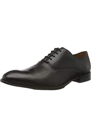Salamander Men's Cavelli Oxfords, ( 01)