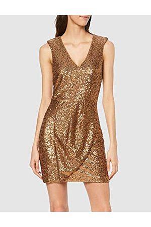 Rinascimento Women's CFC0091545003 Party Dress