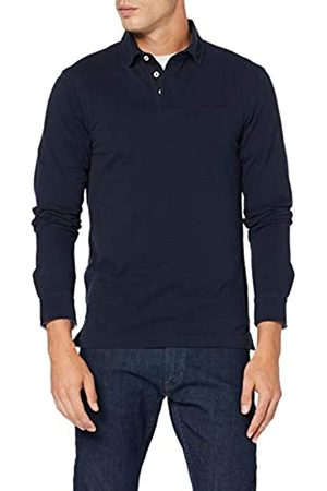 Hackett London Men's Essential Polo Shirt