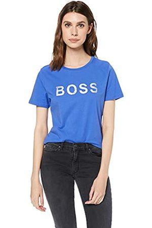 BOSS Women's Temoire T-Shirt