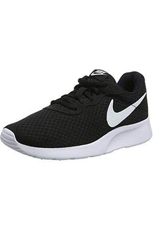 Nike Women's Tanjun Running Shoes , ( / )