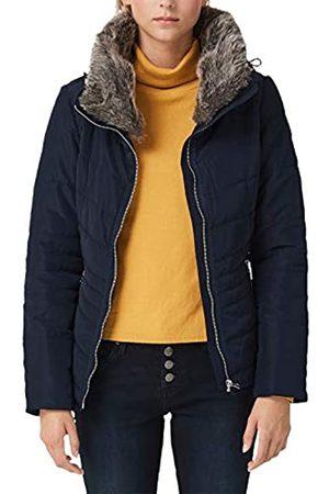 s.Oliver Women's 4e.995.51.2030 Jacket