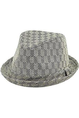 Barts Men's Tarragon Hat