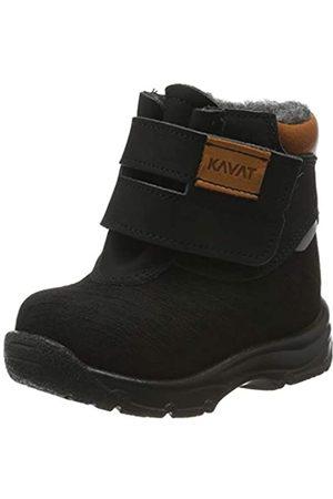 Kavat Unisex Kids' Yxhult Jr Xc Snow Boots, ( 911)