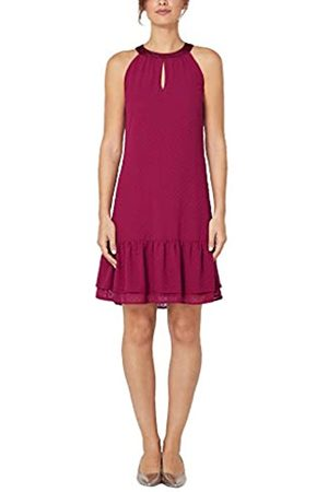 s.Oliver Women's 70.905.82.7191 Party Dress